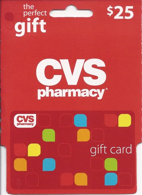 cvs cards cvs pharmacy 25 gift card umbc bookstore
