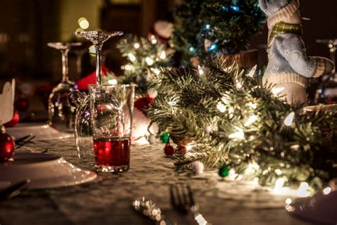 best place to get christmas table top tips for day photography photographer