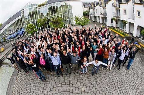 Mba Germany by Kellogg Whu Executive Mba Programme In Germany