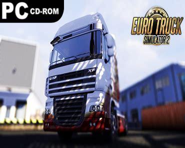 download euro truck simulator 2 full version bittorrent battlefield 1 torrent download crotorrents autos post