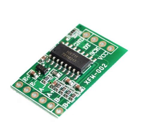 load cell lifier hx711 philippines makerlab electronics