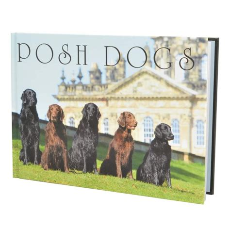 posh dogs country life 13 best four legged friends images on january christmas gifts and christmas ideas