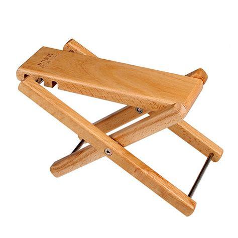 guitar foot stool dimensions popular wooden footrest buy cheap wooden footrest lots