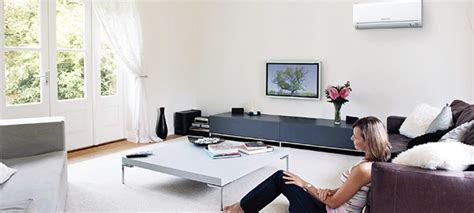 home genius best split system air conditioners for home in australia