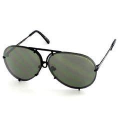 replica porsche sunglasses replica porsche aviator sunglasses louisiana brigade