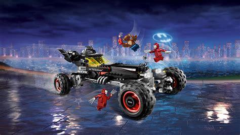 batman movie batmobile amazon com lego batman movie the batmobile 70905 building