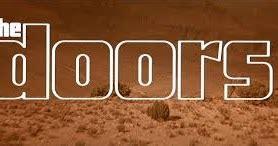 The Doors Discography Torrent by The Doors Complete Discography 320kbps Via Torrent