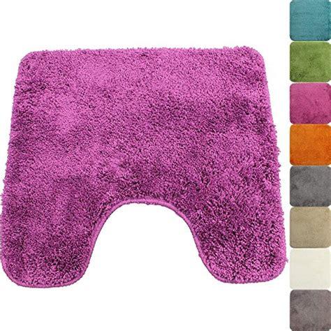 set tappeti per bagno set tappeti bagno tipologie e prezzi