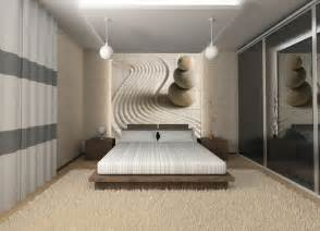 the shopping chambre a coucher decoration murale