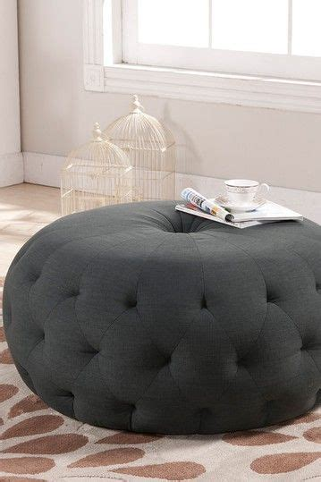 cute ottoman 1000 images about decorating side tables on pinterest