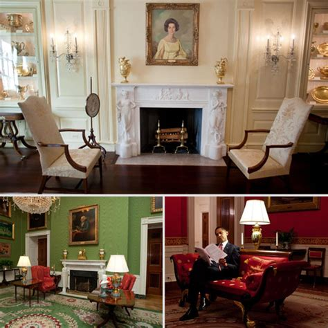 the white house interior white house interior design pictures popsugar home