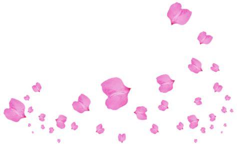 como hacer imagenes png en photoscape 174 gifs y fondos paz enla tormenta 174 flores p 201 talos de