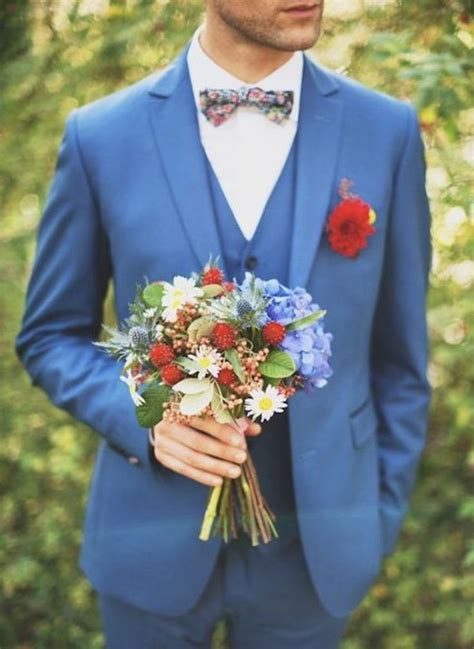 Best 25  Summer wedding men ideas on Pinterest   Mens