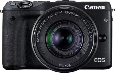 Canon Eos M3 Malaysia canon eos m3 price in malaysia specs technave