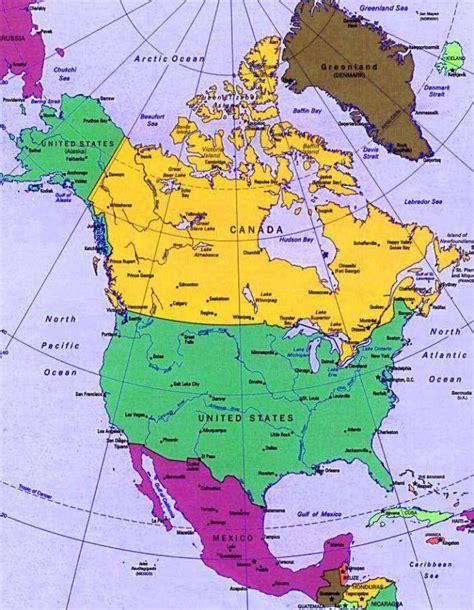 Search For In America America Cartina Search Results Calendar 2015