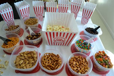 popcorn bar toppings popcorn bar toppings 28 images katherine nelson