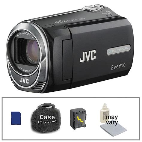 how to update jvc everio jvc gz ms250 everio s flash memory camera with basic accessory