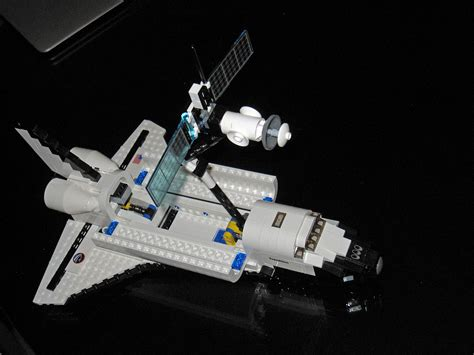 Original Lego Lego City Utility Shuttle 60078 space shuttle lego sets