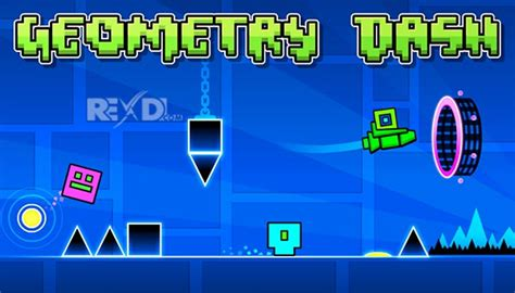 geometry dash full version apk geometry dash 2 111 apk mod all unlocked full version