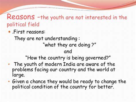 Vote Bank Politics In India Essay essay vote bank politics india socialists birthday cf