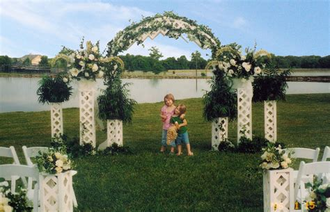outdoor decorations ideas photos wedding pictures wedding photos amazing outdoor wedding