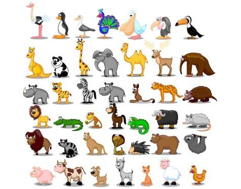 imagenes de animales en ingles y español animales ingl 201 s espa 209 ol purposegames