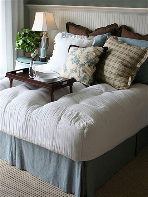 diy down comforter down comforters goose down comforter styles