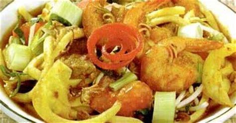 membuat capcay rebus resep cara membuat mie aceh rebus aneka resep masakan
