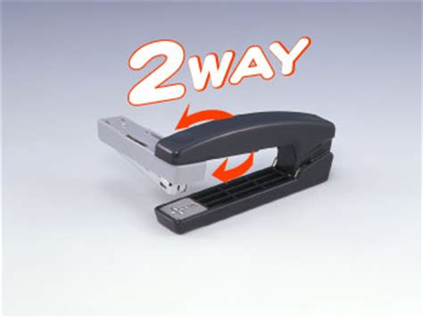 Special Produk Stapler Max Hd 10 Special Price Kecil Warna Warni max swivel booklet diy stapler hd 1 end 1 14 2016 11 24 am