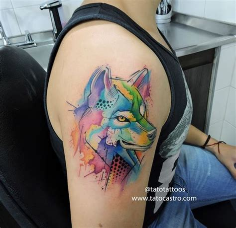 watercolor tattoos heilbronn 191 best images about watercolor tattoos acuarelas on