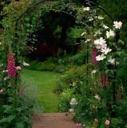 Country Garden Ideas And Designs Garden Entrance Design Ideas Home And Garden Design