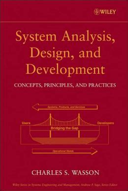 layout principles and esthetic design concepts system analysis design and development concepts