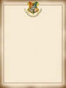 harry potter letter template hogwarts letter hogwarts and journal cards on