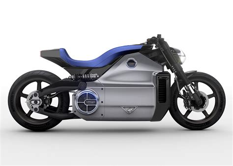 electric motorcycle six amazing all electric motorcycles