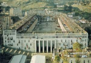 Online Architect climat de france 1954 1957 in algiers by fernand