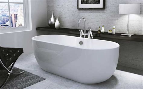 bathtubs types types of bathtub 28 images different types of tub
