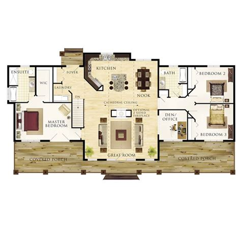 great home plans pictures on great floor plans for homes free home designs