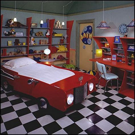 boys bedroom car theme top 20 car themed bedrooms for kids and adults