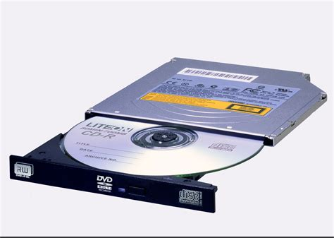 Dvd Laptop Slim pioneer slim sata dvdrw laptop rapid pcs