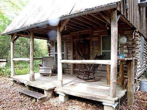 rustic log cabin cool cabin my log cabin