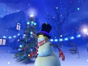 download christmas 3d screensaver 1 0 shareware