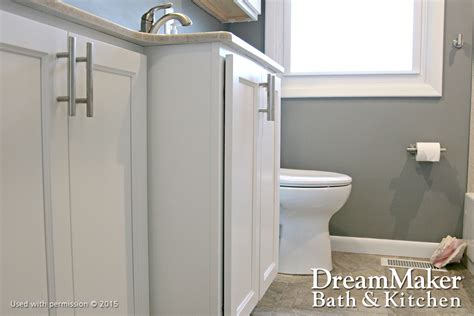 standard size for bathroom small and standard size baths pittsburgh