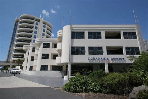 apartment for rent in oceanside california ref 2545307 691782 best price pynprice immaculate oceanside apartment mt maunganui apartment for rent houses