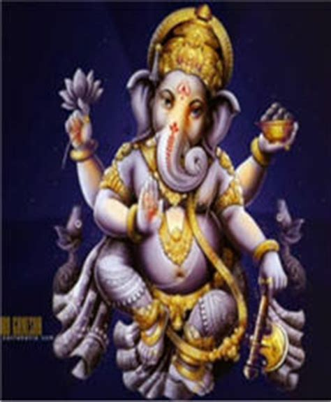 ar rahman devotional mp3 download a complete devotional potal for all mahaganapathim remix