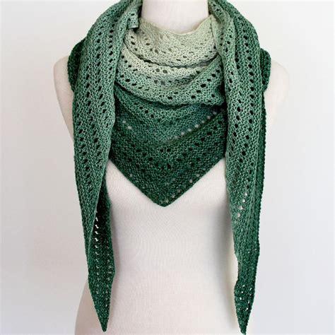 knitting pattern wrap shawl kalari shawl