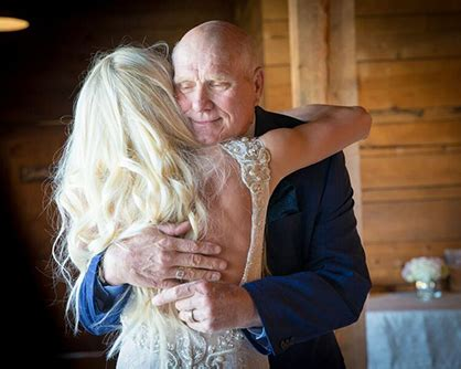 behind the scenes at the bradshaw/weiss wedding | equine
