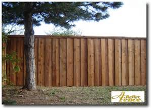 Decorative Privacy Fences by Pics Photos Decorative Privacy Fence With Full Trim
