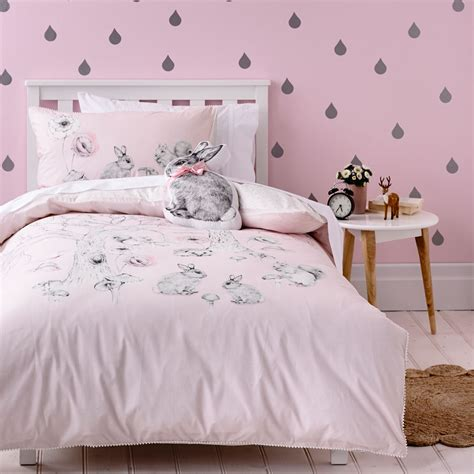 enchanted forest bedroom adairs kids girls enchanted forest bedroom quilt covers