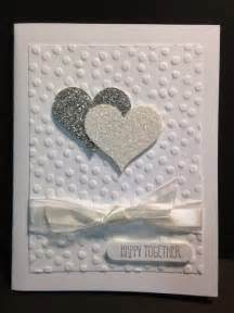 wedding card ideas that give wedding invitation a charm of its own trend to wear