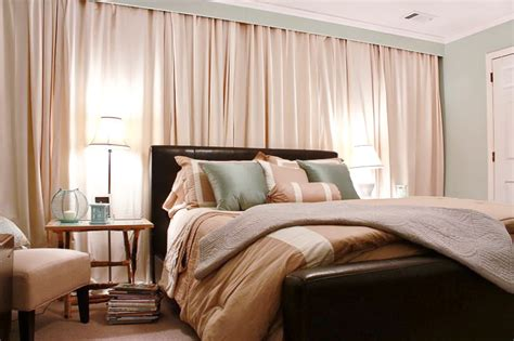 curtains to cover walls blockbuster window walls and bedrooms